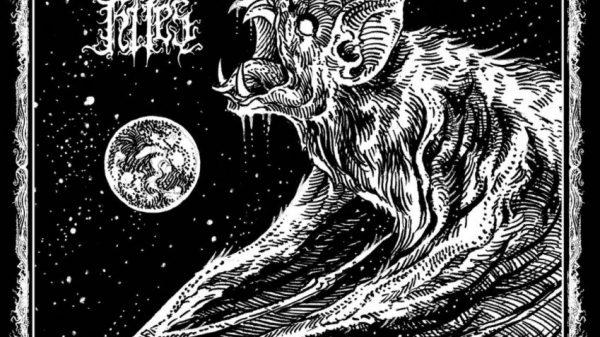 Wampyric Rites > The Eternal Melancholy of the Wampyre