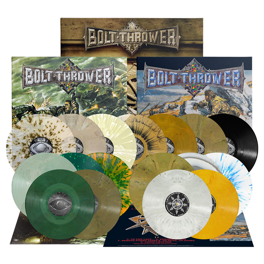 bolt-thrower-vinyl-2021