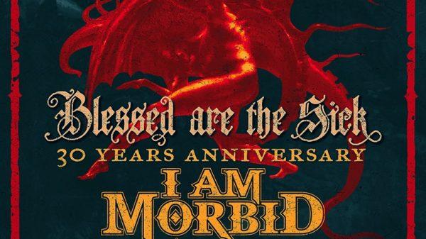 iammorbid