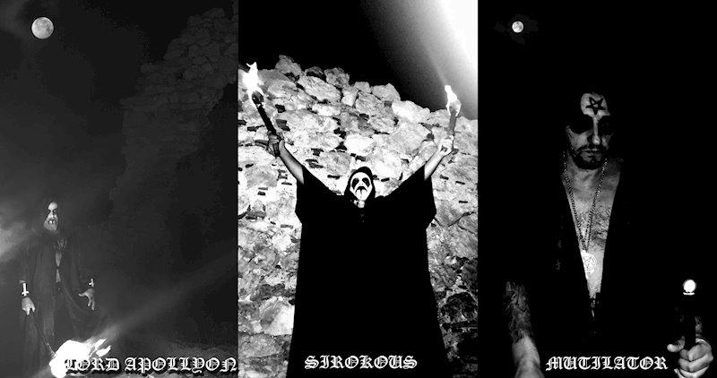 medieval demon 1