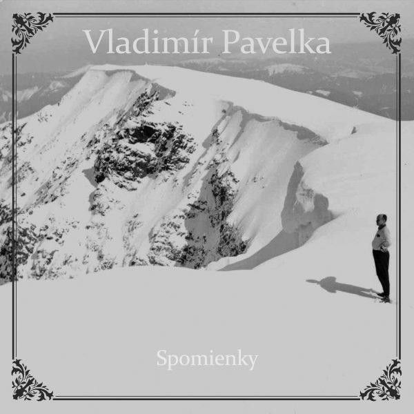Vlad_Cover