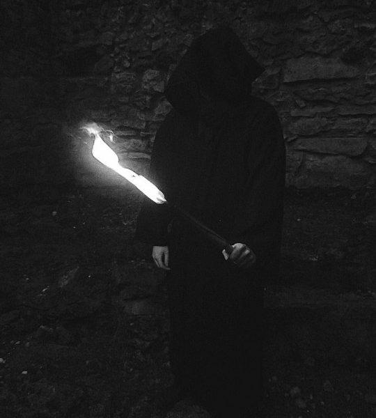 nachtig
