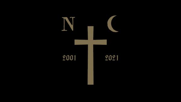 necros christos