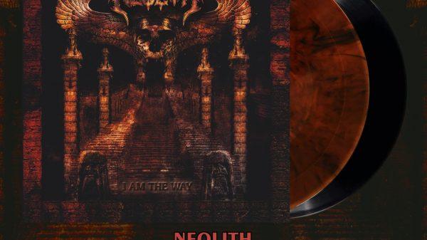 neolith lp