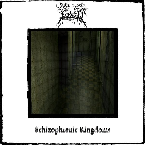 Illness > Schizophrenic Kingdoms