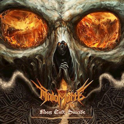 Malamorte > Mass Cult Suicide