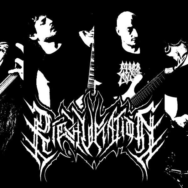 Riexhumation_2