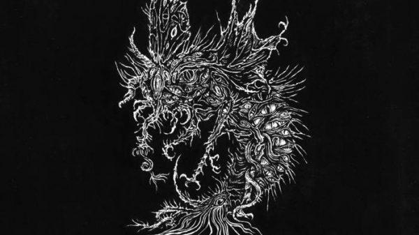 Cultes des Ghoules Eyes of Satan
