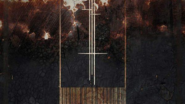 Morphium > The Fall