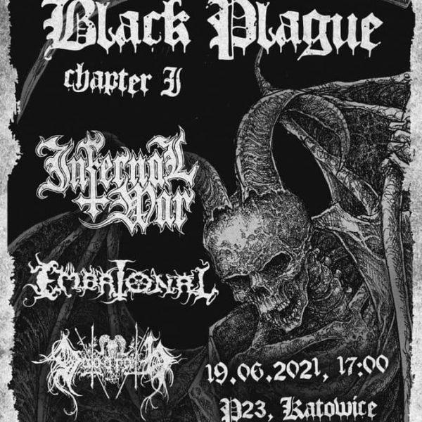black silesia