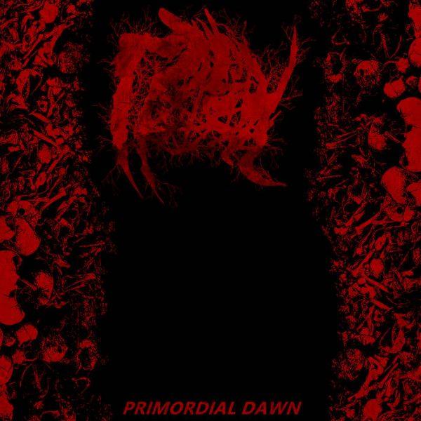 Malgöth > Primordial Dawn