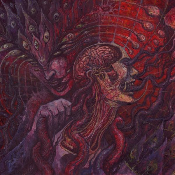 Qrixkuor > Poison Palinopsia