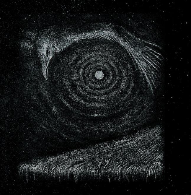Zawrat / Fleam > Void of Primitive Howls