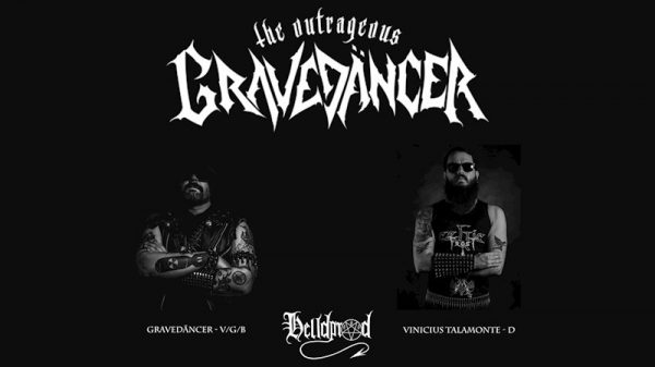 gravedancer1