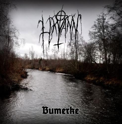 Likvann > Bumerke