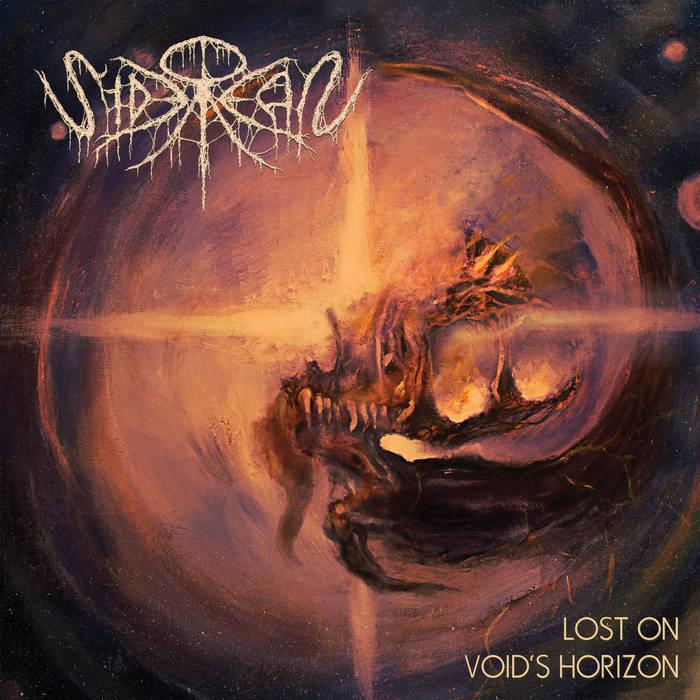 Siderean > Lost on Void's Horizon