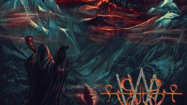 Vae Solis Created in the Dark