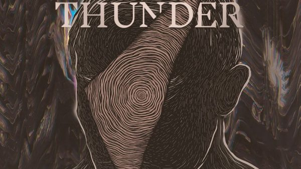 The Black Thunder > Into the Darkness We All Fall